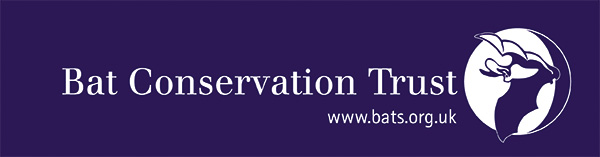Bat Conservation Trust