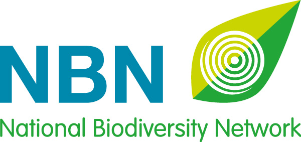 The National Biodiversity Network
