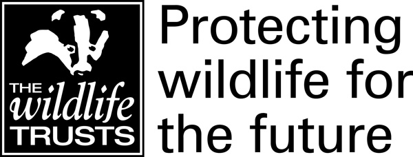 The Wildlife Trusts
